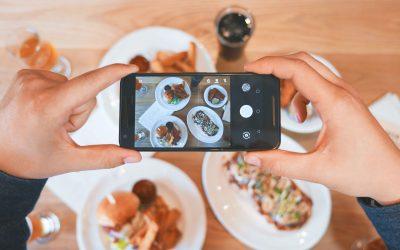 Stories Instagram : 4 applications pour faire de jolies stories