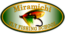 Curtis Miramichi Outfitters About Us
