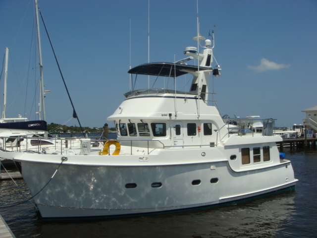 Curtis Stokes Yacht Photo Gallery Feadship CRN