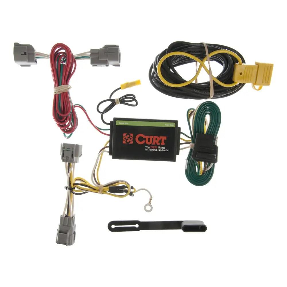 55349_3008x1990_a?resize\=665%2C665\&ssl\=1 diagrams 19201080 jeep wrangler trailer wiring harness Trailer Wiring Harness at gsmportal.co