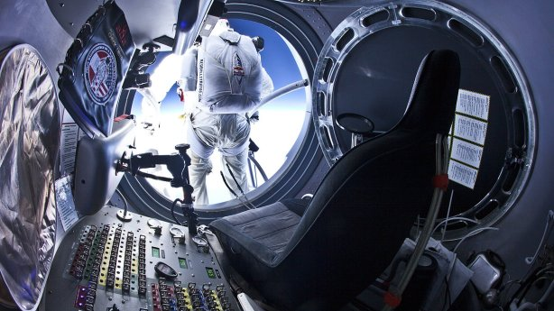 Red_Bull_Stratos_P-20120725-00224_News_16to9_15fe3fe85b
