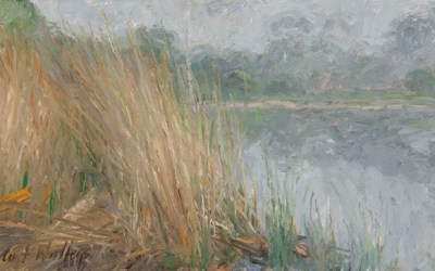 Lake Aluma