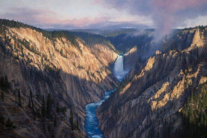 images_paintings_OTHER-IMAGES_sunup-on-the-yellowstone-72x48-115000