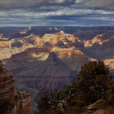 images_paintings_nedrashow_studio_January-Levity-18x18