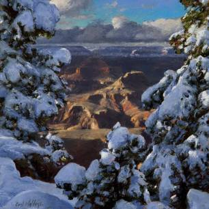 images_paintings_new-MAGIC-OF-NEW-SNOW