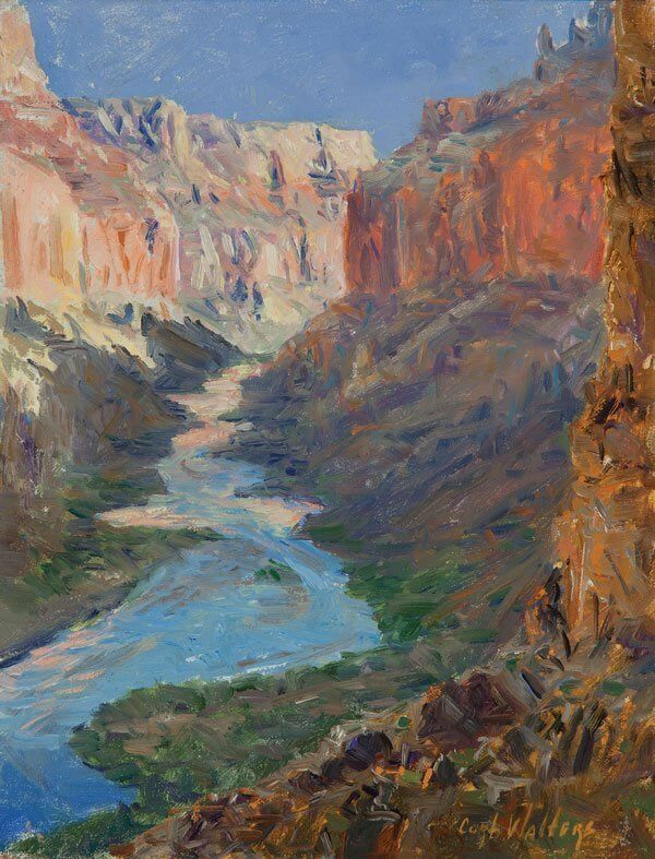 VIEW-FROM-NANKOWEAP-GRANIERIES-GRAND-CANYON_web