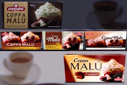 coppa-malu-design-concepts