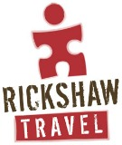 Rickshaw Travel
