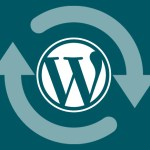Keep WordPress Up to Date!