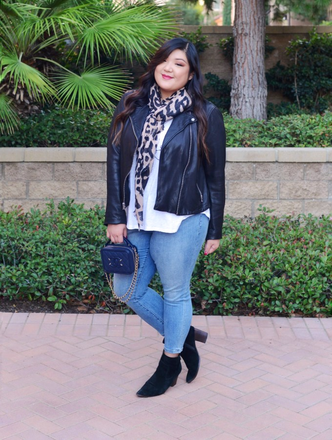 Curvy Girl Chic - Plus Size Fashion and Lifestyle Blog by ...
