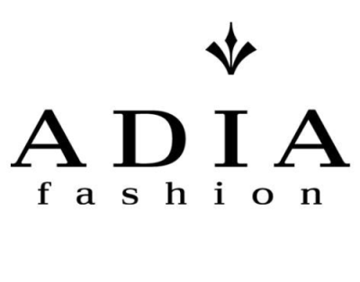 ADIAfashion