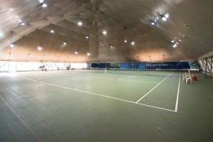 Bicocca Stadium
