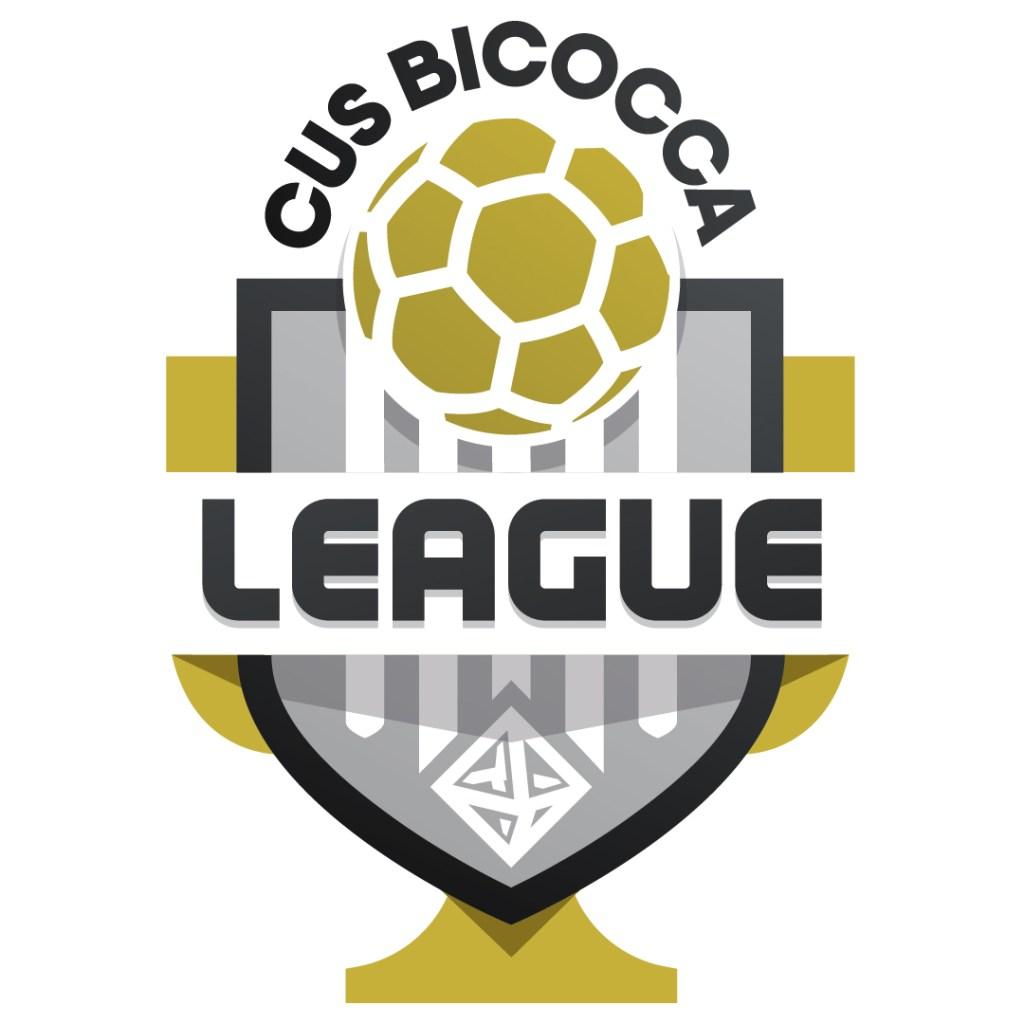 CUS Bicocca League - il torneo di calcio a 5