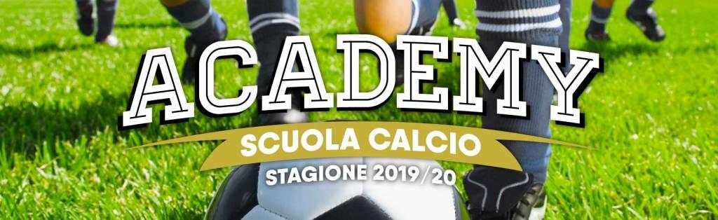 CUS Bicocca Academy - Scuola Calcio Milano