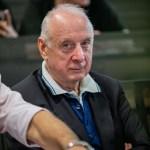 Forum 2019 • il meeting annuale CUS Bicocca