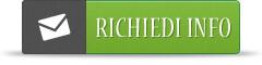 richiedi-info2