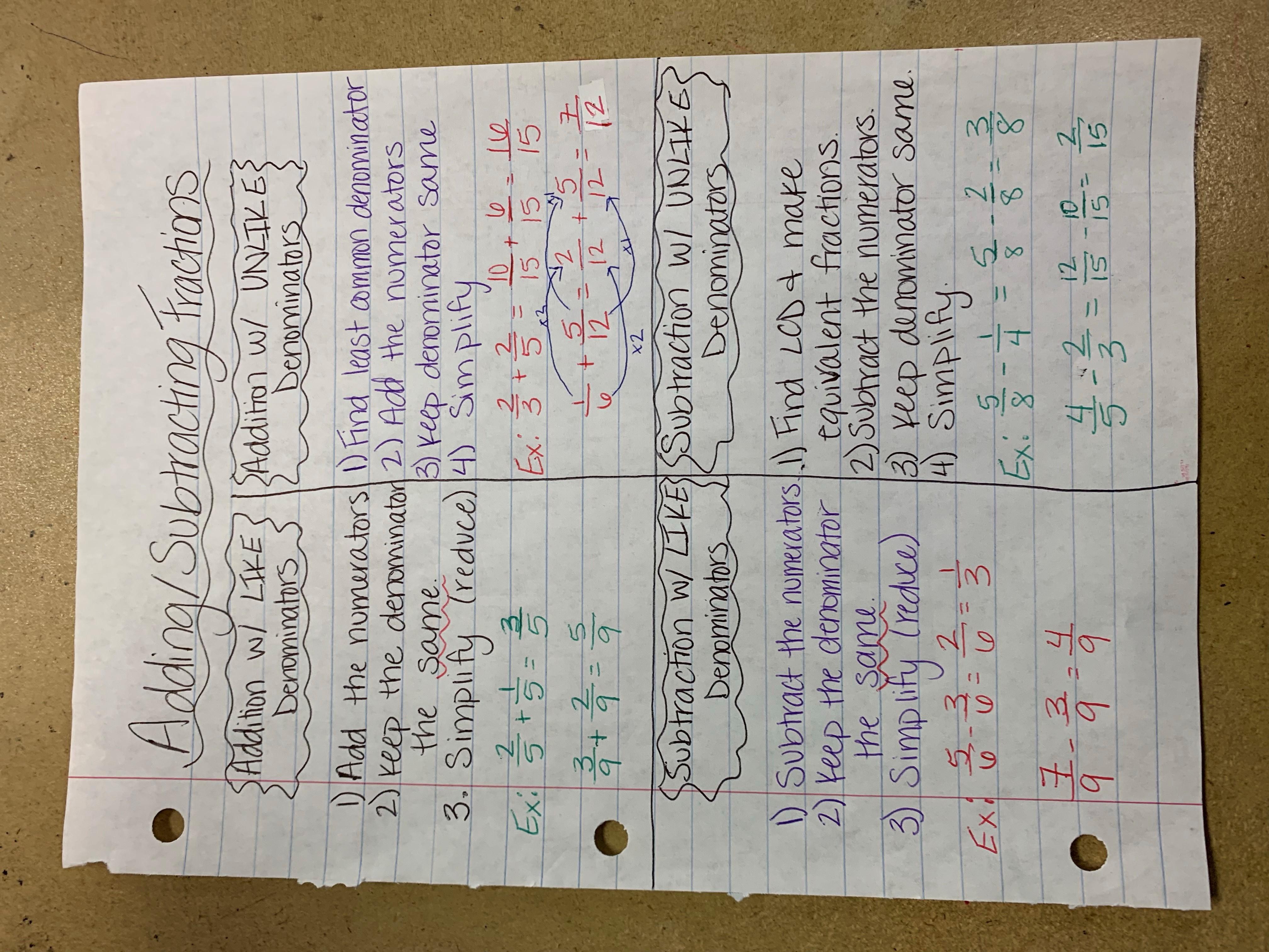 Khan Academy Worksheet Time