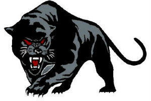 Payne Junior High School - Home of the Panthers