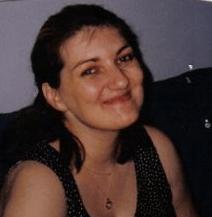 Liz in 2002