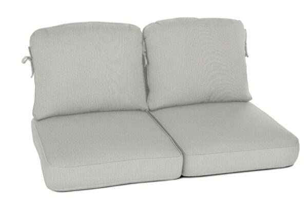 cushion connection