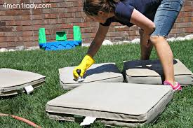 how to clean outdoor cushions patio furniture How To Clean Outdoor Cushions - Cushion Factory