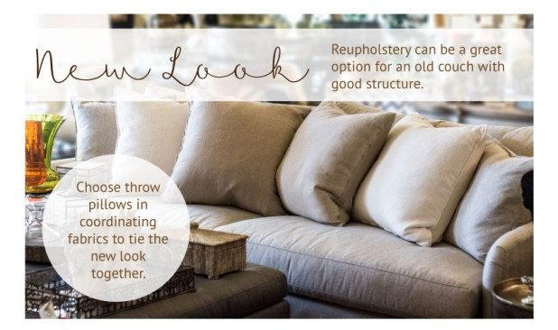 Replacement Throw Pillows For Sofa : Replace Sofa Cushions With Pillows Okaycreations.net
