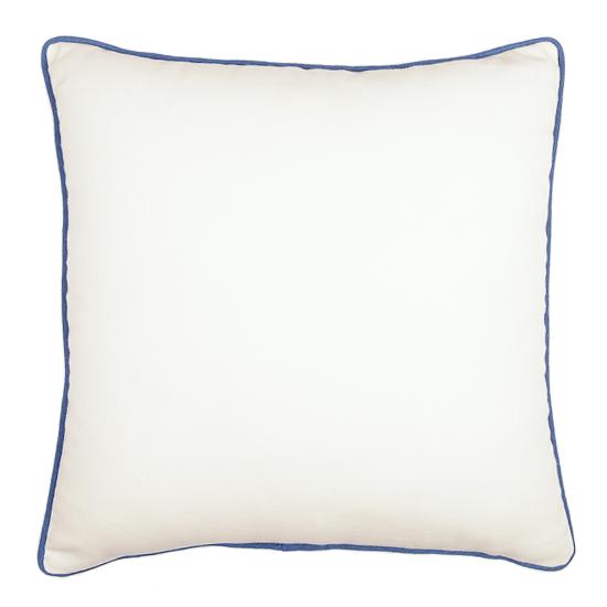 Cushion Warehouse Cw Ltd Twitter