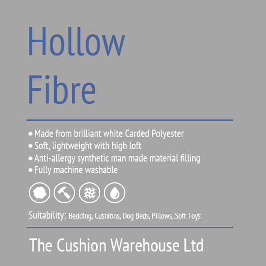Compare S On Cushion Warehouse Online Ping Low