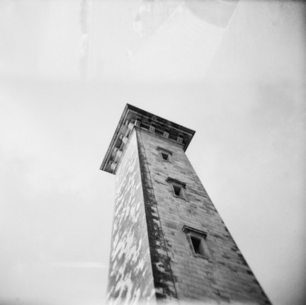 holga-phare-st-georges