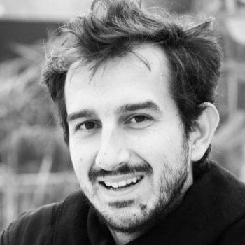 Federico Demaria