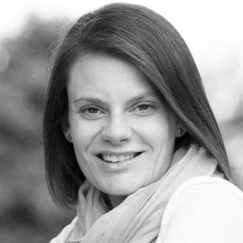 Gemma Birkett