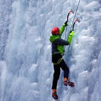 Mont-Dore-Sancy-Alpinisme-vichy