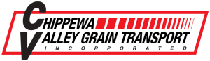 chippewa-valley-grain-transport-small