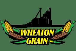 wheaton-grain-logo
