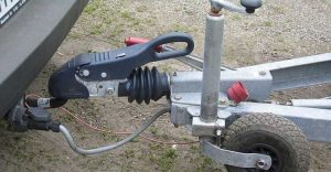 Best Practices for Safe Towing | Custer Products