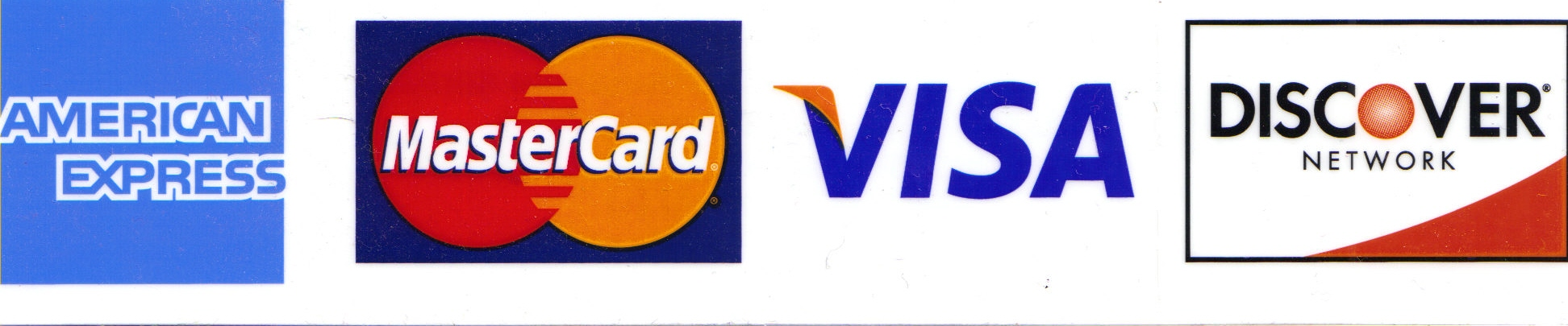 buy-verified-paypal-account