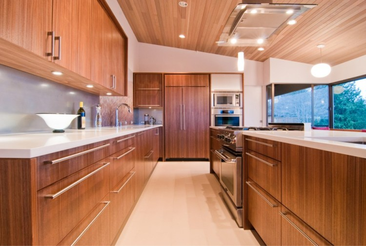 Cabinet Style Types Custom Cabinets Houston Masters