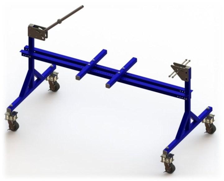 motorcycle frame welding | Framess.co