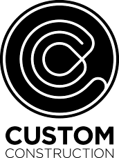 Customconstruction