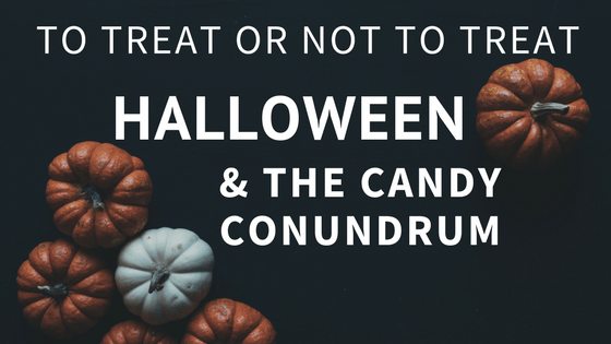 candy conundrum