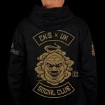 cks-uk-chapter-hoodie-gold-back