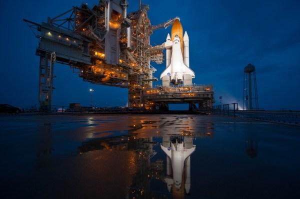 Space Coast Website Design Services - Merritt Island, Florida
