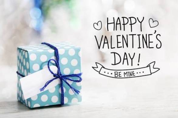 happy valentine day gift boxes