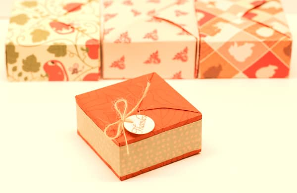valentine day gift boxes