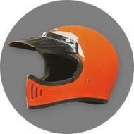 custom-motorcycle-accessories-sg