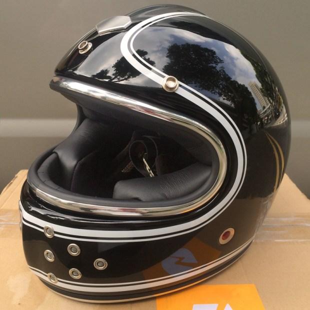 ruby helmet munchen munich 90