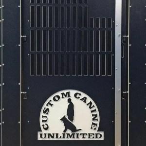 Premium Enclosure