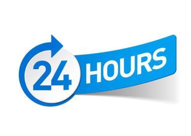 24_hour_turn