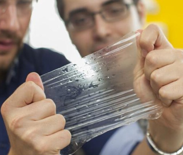 Polyurethane Condoms A New China Factory Condom Could Feel Better Than Nothing At All
