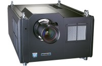 Digital Projection - Home Cinema Projectors